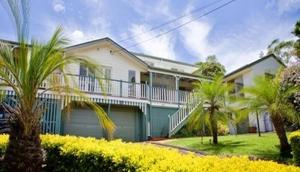 Cayambe View B&B - , Queensland, Australia