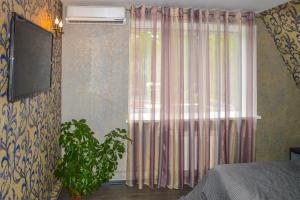 Мини-отель Кедровая Падь - фото 22