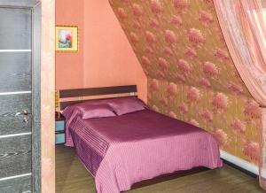 Мини-отель Кедровая Падь - фото 23