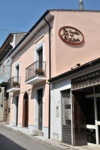 Bed & Breakfast Rio Casaletto