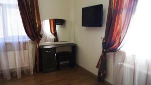 Отель Арарат - фото 19