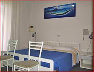 호텔 투스콜라노 (Hotel Tuscolano)