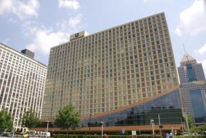 obrázek - Wyndham Grand Pittsburgh