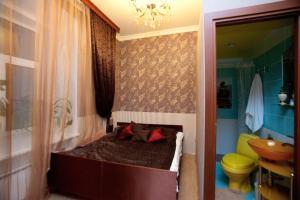 Отель Венеция - фото 18