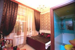 Отель Венеция - фото 16