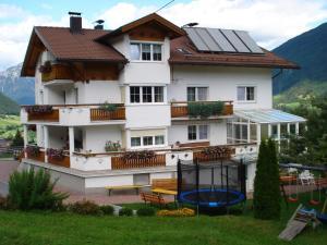 Haus Venetblick