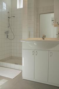 Viennaflat Apartments - Franzensgasse, Apartments  Vienna - big - 44