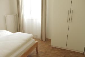Viennaflat Apartments - Franzensgasse, Apartments  Vienna - big - 49