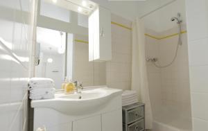 Viennaflat Apartments - Franzensgasse, Apartments  Vienna - big - 53