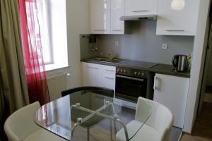 Viennaflat Apartments - Franzensgasse, Apartments  Vienna - big - 45