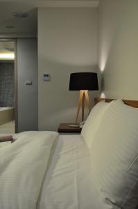 Sun Sweet Hotel