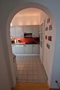 Viennaflat Apartments - Franzensgasse, Apartments  Vienna - big - 58