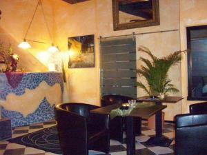 弗瑞茲藝術酒店 (Fritzis Art Hotel)