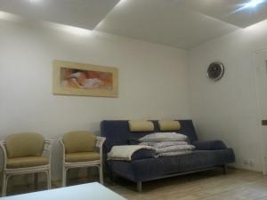 Super Apartament, Apartments  Poznań - big - 23