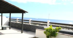 Villas La Galea, Vily  El Médano - big - 5