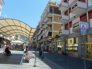 Appartamenti al Corso