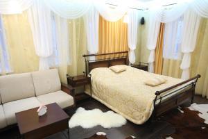 obrázek - VIP-Hotel