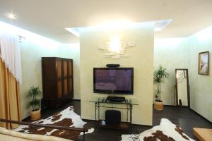 Отель VIP - фото 20