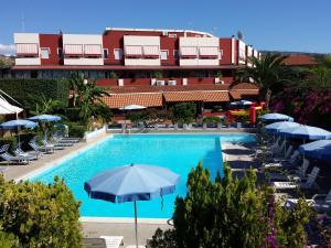 obrázek - Residence Hotel Felix