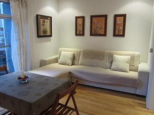 Apartamentos Las Arcadias II, Apartmanok  Palma de Mallorca - big - 6
