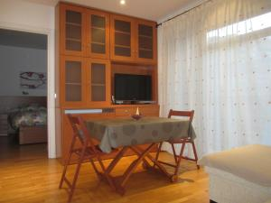 Apartamentos Las Arcadias II, Apartmanok  Palma de Mallorca - big - 5