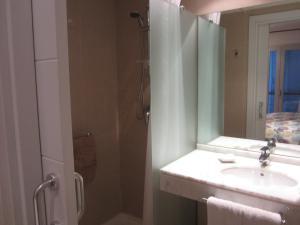 Apartamentos Las Arcadias II, Apartmanok  Palma de Mallorca - big - 4