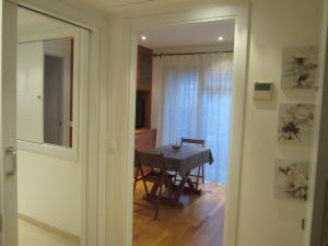 Apartamentos Las Arcadias II, Apartmanok  Palma de Mallorca - big - 1