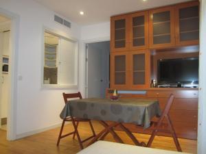 Apartamentos Las Arcadias II, Apartmanok  Palma de Mallorca - big - 2