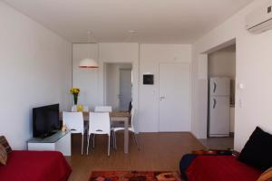 Niceto Flats, Apartmány  Buenos Aires - big - 20