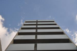 Niceto Flats, Apartmány  Buenos Aires - big - 70
