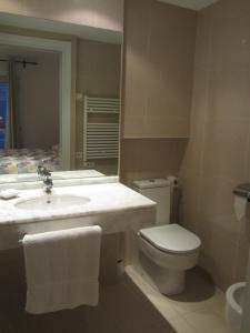Apartamentos Las Arcadias II, Ferienwohnungen  Palma de Mallorca - big - 3