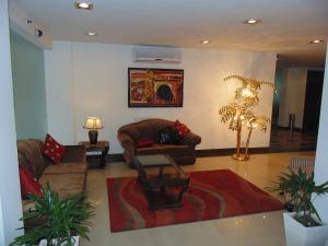 Tavisha Hotel, Hotels  New Delhi - big - 106