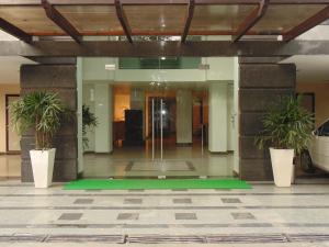 Tavisha Hotel, Hotels  New Delhi - big - 108