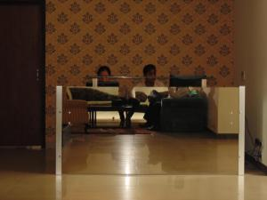 Tavisha Hotel, Hotels  New Delhi - big - 107