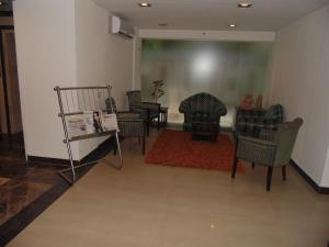 Tavisha Hotel, Hotels  New Delhi - big - 66
