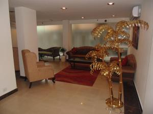 Tavisha Hotel, Hotels  New Delhi - big - 68
