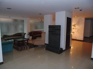 Tavisha Hotel, Hotels  New Delhi - big - 69