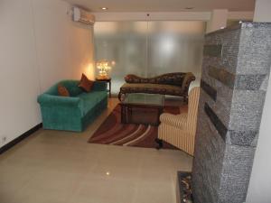 Tavisha Hotel, Hotels  New Delhi - big - 33