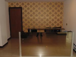 Tavisha Hotel, Hotels  New Delhi - big - 72