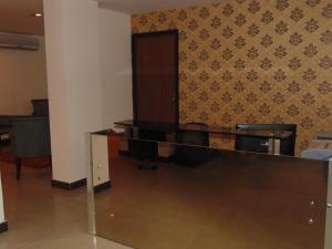 Tavisha Hotel, Hotels  New Delhi - big - 71