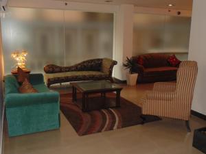 Tavisha Hotel, Hotels  New Delhi - big - 70