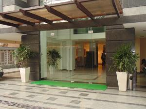 Tavisha Hotel, Hotels  New Delhi - big - 54