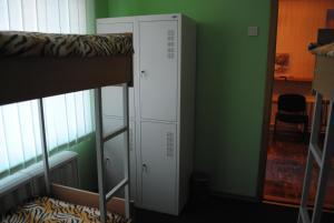 Edem Hostel