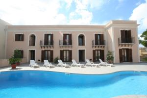 obrázek - Moresco Resort