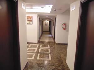 Tavisha Hotel, Hotels  New Delhi - big - 80