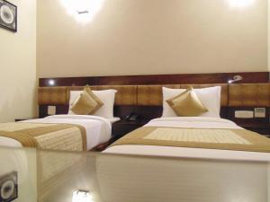 Tavisha Hotel, Hotels  New Delhi - big - 5