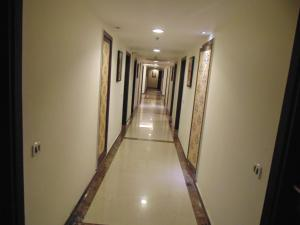 Tavisha Hotel, Hotels  New Delhi - big - 47