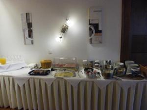 Gasthaus Hotel Pfeifferling