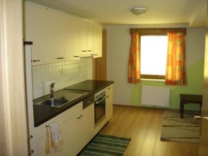 Ortnerhof, Apartmány  Millstatt - big - 41