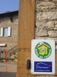 Domaine Mont Saint Jean